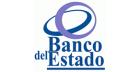 Banco del Estado