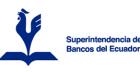 Superintendencia de Bancos del Ecuador