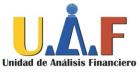 Unidad de Análisis Financiero
